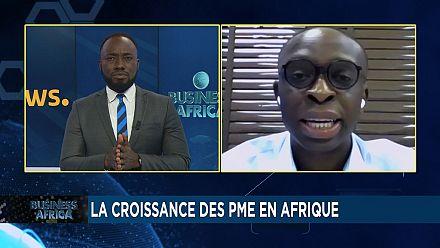 Les PME africaines et l'accès aux financements [Business Africa]