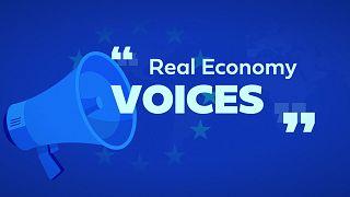 Nach der EU-Pandemie-Hilfe: Wie geht es Unternehmern heute?