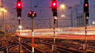 Neue Nachtzugverbindung zwischen Berlin, Kopenhagen und Stockholm