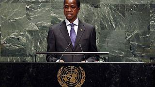 Zambie : Amnesty International dénonce un climat de répression