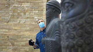 """Siti del """"Patrimonio mondiale"""", l'Unesco rivede la lista"""