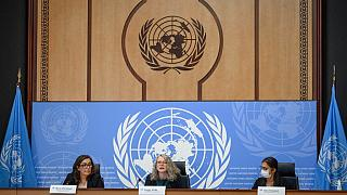 UN kritisiert strukturellen Rassismus gegen Schwarze