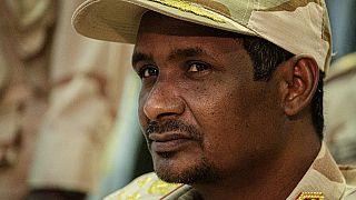 Soudan : l'impasse de l'intégration des paramilitaires dans l'armée