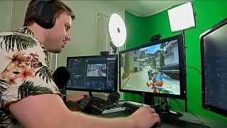 Индустрии видеоигр обещают долгое процветание