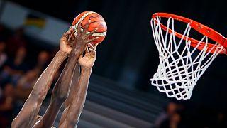 Fin du rêve olympique pour les basketteurs sénégalais