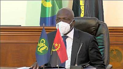 Mozambique: SADC sets joint €10 m contribution in anti-terrorism fight