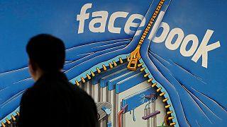 1000 milliárd dollár fölé emelkedett a Facebook értéke
