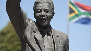 Thirty years on for South Africa after the abolition of Apartheid