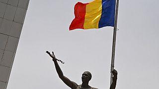 Tchad : les magistrats en grève réclament plus de protection