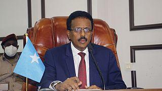Somalie : l'élection présidentielle fixée au 10 octobre