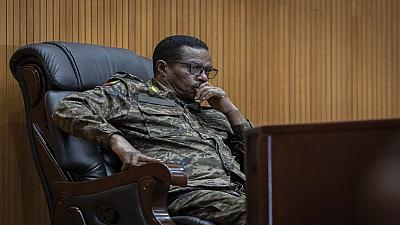 TPLF calls for cease-fire to be ignored in Ethiopia