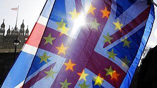 Brexit nedeniyle İngiliz ve AB vatandaşlarının haklarını korumak için başvurularda bugün son gün