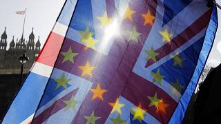 Londres n'accorde pas de délai aux citoyens de l'UE