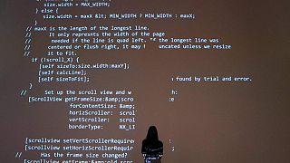 İnternetin 10 bin satırlık orijinal kodu