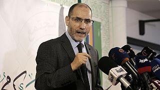 Algérie : le MSP ne fera pas partie du prochain gouvernement