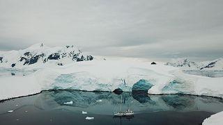 L'Antartide, un continente da salvare per salvare il pianeta