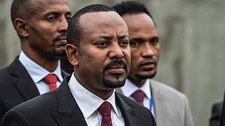 'It takes two to Tango': Ethiopia calls on Tigray rebels to adhere to ceasefire