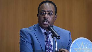 Ethiopie : appel du pied aux forces du TPLF pour le cessez-le-feu