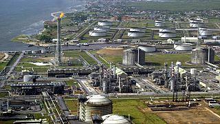 Nigeria : la réforme pétrolière enfin adoptée par le Parlement