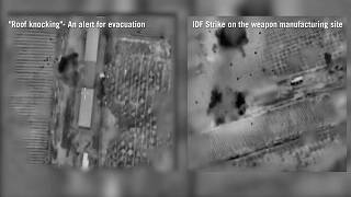 شنّت مقاتلات حربية إسرائيلية ليل الخميس-الجمعة غارات على أهداف في قطاع غزة ردّاً على بالونات حارقة أطلقت خلال النهار من القطاع