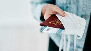 فهرست کشورهایی که سفر آنها به اروپا آزاد است اعلام شد