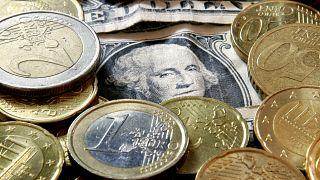 Quasi accordo su tassazione minima ai giganti dell'economia mondiale