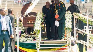 Zambie : tournée nationale en hommage au président Kenneth Kaunda