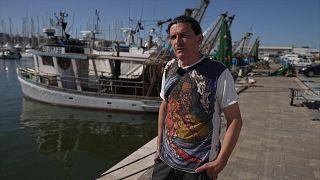 Preservar las poblaciones de peces ayuda a salvar la vida de los pescadores