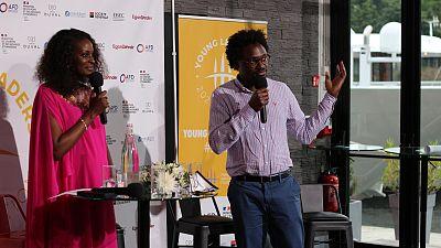 Young Leaders 2021 : 100 personnalités pour porter les talents du continent