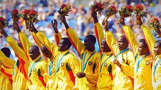 Quel rêve olympique pour l'Afrique ?