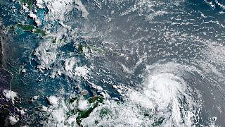 La tempesta tropicale Elsa declassata a uragano della categoria 1. Dopo Haiti, si dirige ora verso Cuba e Giamaica