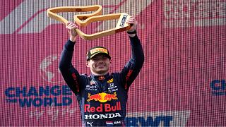 F1: Θρίαμβος Φερστάπεν στο γκραν πρι της Αυστρίας