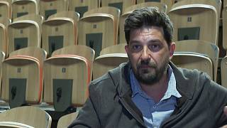 Tiago Rodrigues nomeado diretor do Festival de Avignon