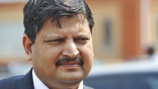Afrique du Sud : Interpol aux trousses d'Atul et Rajesh Gupta
