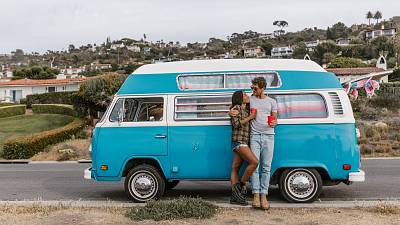 Finding a city that suits your campervan can be stressful. Here's our guide.