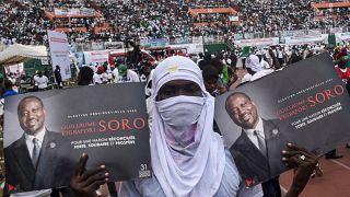 Côte d'Ivoire : Guillaume Soro en route pour la réconciliation ?