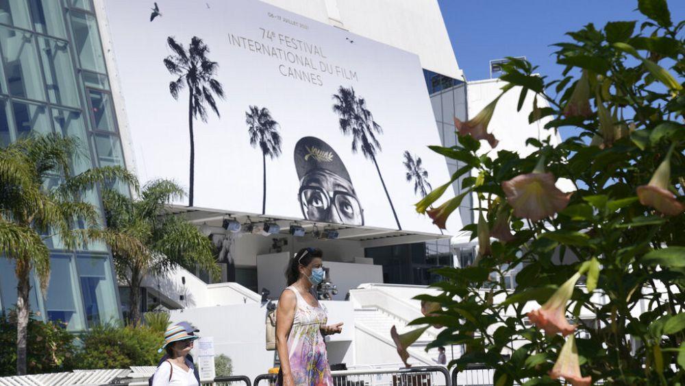 Mon journal de Cannes, épisode 6 : Zemmour et les Gilets jaunes s'invitent à table