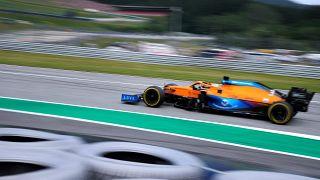Coronavirus measures person  caused the Australian Grand Prix to beryllium  cancelled erstwhile  again