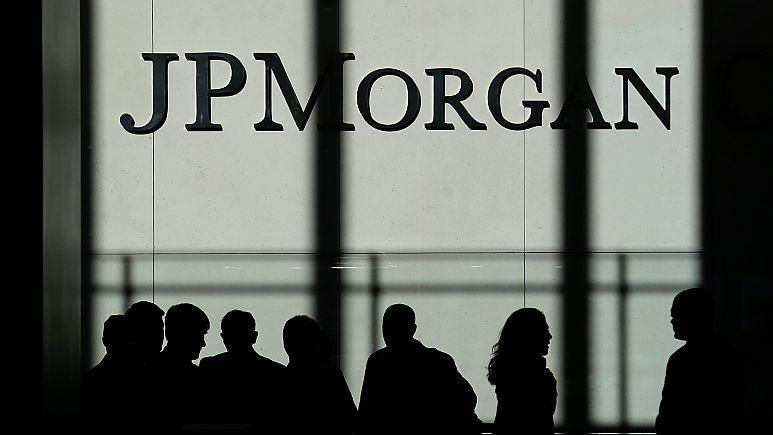 JPMorgan Türkiye için yıl sonu enflasyon beklentisini yükseltti