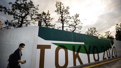 Tokyo 2020 : un marathon sans public ?