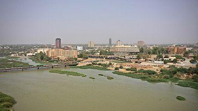 Niger : plus de 3 milliards de dollars pour développer Niamey