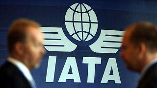 السعودية نيوز |      السعودية: اتفاقية مع الاتحاد الدولي للنقل الجوي لإنشاء مقر إقليمي بالمملكة