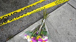 AB'de nefret suçları bildirilmiyor