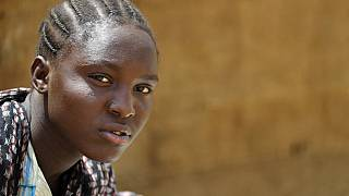 South Sudan refugees long to return home 10 years after independence