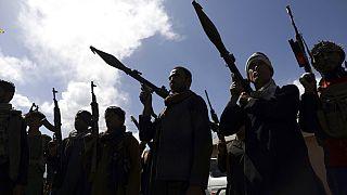 A nem radikális afgán fegyveresek egy része csatlakozott a nemzeti védelmi erőkhöz