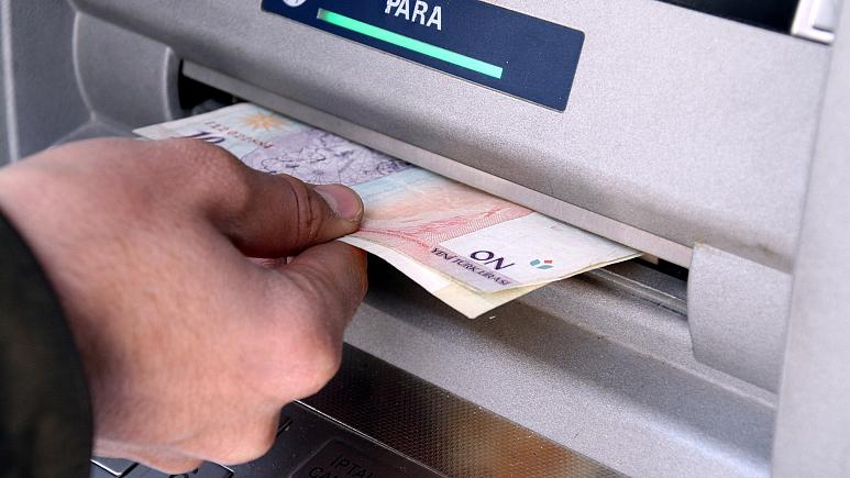 Devlet bankalarına acil sermaye enjeksiyonu gerekli