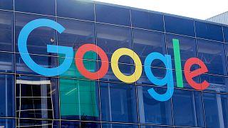 Αγωγή σε βάρος της Google για αθέμιτο ανταγωνισμό