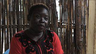 Les espoirs brisés du Soudan du Sud, dix ans après l'indépendance