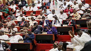 Nigeria : budget supplémentaire contre l'insécurité et la Covid-19