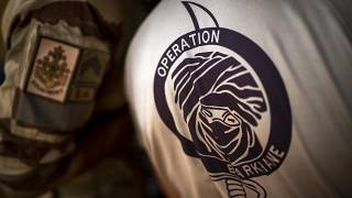As France shrinks its Barkhane force, jihadi threat grows in the Sahel